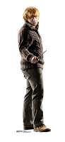 Ron Weasley ( Mini) - Cardboard Cutout