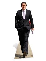 David Cameron (Tories)