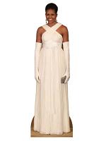 Michelle Obama Formal