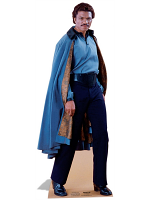 Lando (Star Wars)