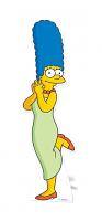 Marge Simpson - Cardboard Cutout