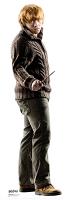 Ron Weasley - Cardboard Cutout
