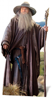 Gandalf (The Hobbit) - Cardboard Cutout