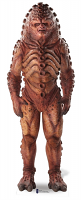 Zygon (50th Anniversary Special) - Cardboard Cutout