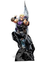 Hawkeye Avengers Assemble Marvel