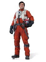 Poe Dameron (The Force Awakens)