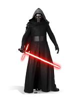 Kylo Ren (The Force Awakens) Star Wars