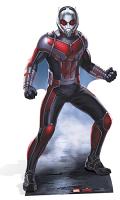 Antman (Movie) - Cardboard Cutout