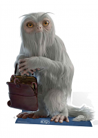 Demiguise Fantastic Beasts - Cardboard Cutout