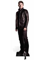 Dean Winchester Hunter Supernatural