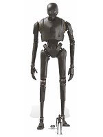 K-2SO (Rogue One) Security Droid