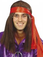 Hippy Man Kit (1)