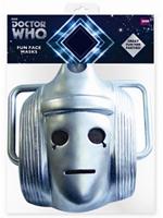 Classic Cyberman Mask