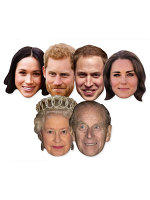ROYAL COUPLES 6 Pack