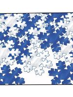 Fanci-Fetti Snowflakes