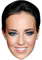 Stephanie Davis Mask