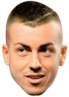 Stephen El-Shaarawy