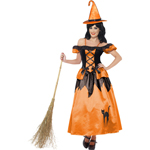Storybook Costume