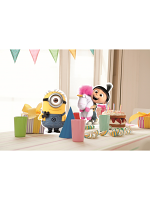 Despicable Me Minions Table Top Party Pack