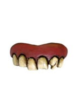 Teeth Huntin Original