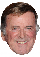 Terry Wogan Mask