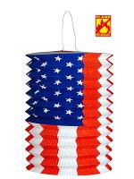 USA Lantern