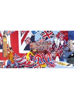 Union Jack Theme Pack