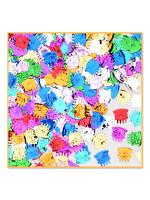 Birthday Cake Confetti