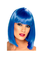 Glam Wig - Click for Colours