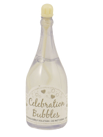 Champagne Bubbles Mini