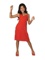 High School Musical Gabriella Dress