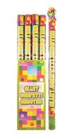 Party Confetti Cannon 80cm
