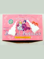 Bubbles Wedding Cakes