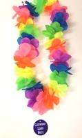 Promotional Hawaiian Leis