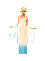 Greek Princess Costume (12345)