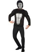 Instant Gorilla Kit