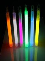 Glow In The Dark Light Sticks