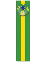 Brazil Jointed Pull down Cut out