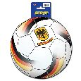 Germany Football Cutout