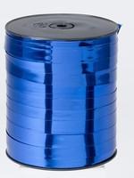 Balloon Curling Ribbon - Metallic Blue