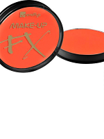 Orange FX Make Up