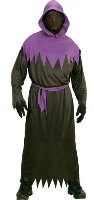 Phantom Halloween Costume 1234