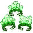 St. Patrick Regal Tiara (3)