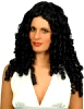 Filmstar Wig - Click for Colours