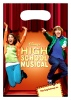 High School Musical Party Loot Bags