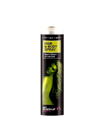 UV Hair & Body Spray - Green